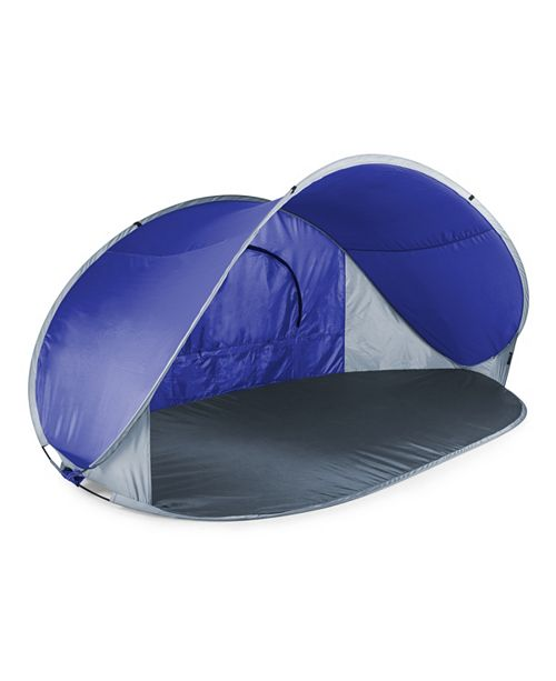 Picnic Time Oniva™ by Manta Portable Beach Tent