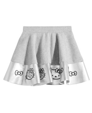 Hello Kitty Little Girls...