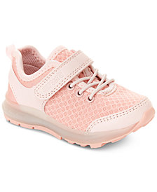 Carter's Toddler & Little Girls Daze-G Shoes
