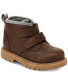 Carter's Toddler & Little Boys Gyor Shoes