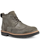 Clearance Closeout Timberland Boots and Shoes For Men - Macy s 3a908127e