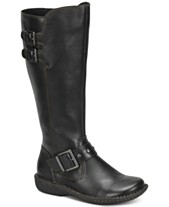 1147f494f44 Knee High Boots  Shop Knee High Boots - Macy s