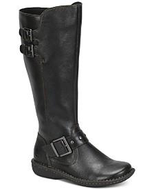 b.o.c. Oliver Riding Boots