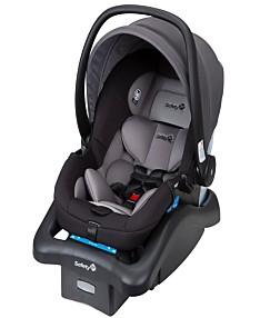 Costco Infant Car Seat - Macy's