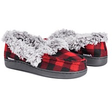 Muk Luks® Women's Moccasin Slippers