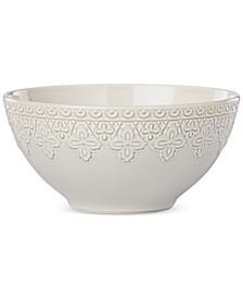 Chelse Muse Fleur All Purpose Bowl