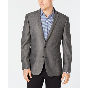 Bar III Men's Slim-Fit Sport Coat