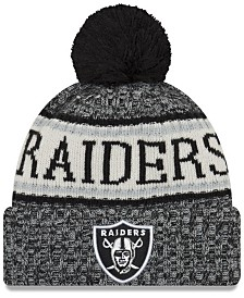 oakland raiders hats - Shop for and Buy oakland raiders hats Online ... 2d1a0abb8fb7