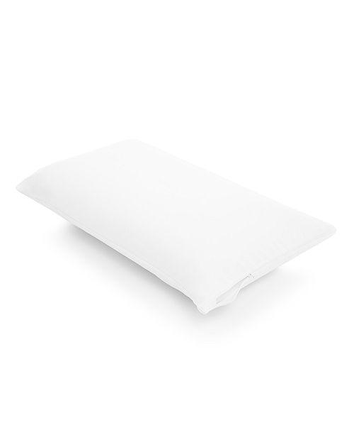 Malouf Sleep Tite Encase 2 PC Set Pillow Protector Collection