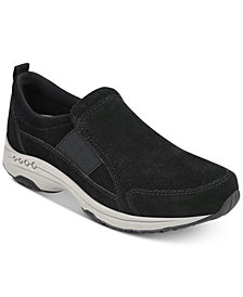 Easy Spirit Trippe Slip-On Sneakers