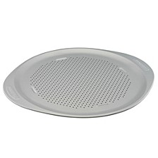 "Insulated Nonstick 15.5"" Round Pizza Pan"