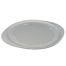 "Farberware Insulated Nonstick 15.5"" Round Pizza Pan"