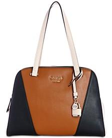 Shawna Cali Shoulder Bag