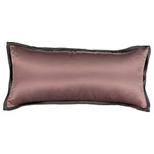 Beautyrest La Salle Faux Silk Decorative Pillow