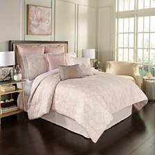 Beautyrest King Montreal Comforter Set