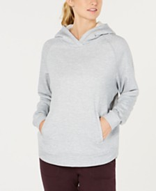 32 Degrees Fleece-Lined Hoodie