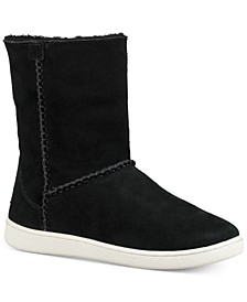 Women's Mika Classic Boots