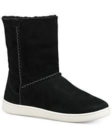 Women's Mika Classic Boots