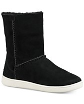 84a661cd7 UGG Shoes - Boots & Booties - Macy's