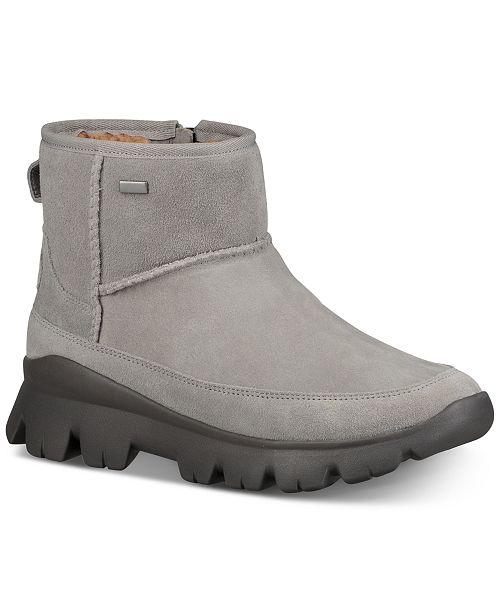 aff0d458418 UGG® Women's Palomar Sneaker Shooties & Reviews - Athletic Shoes ...
