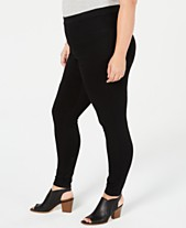 9927423bc361e Style & Co Plus Size Jeggings, Created for Macy's