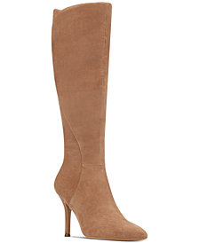Nine West Fame Dress Boots