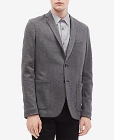 Men's Slim-Fit Douglas Jacket