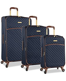 Bellevue Luggage Collection