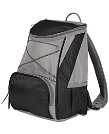 Oniva® by PTX Backpack Cooler