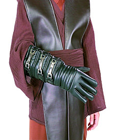 Star Wars Anakin Skywalker Boys Gauntlet