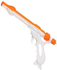 Star Wars Jango Fett Gun Boys Accessory