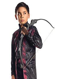 Hawkeye Bow and Arrow Set Boys Accessory