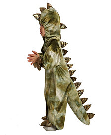 T-Rex Toddler Boys Costume