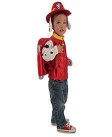 Paw Patrol™ Marshall Toddler Boys Costume