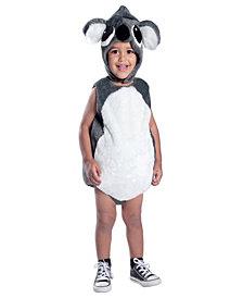 Looker Koala Toddler Costume