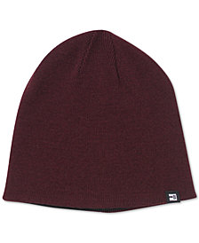 Block Hats Men's Beanie