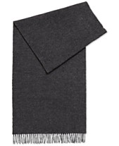 962476385bc coach wool scarf - Shop for and Buy coach wool scarf Online - Macy s