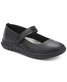 b9f7202d44d Baby Walking Shoes: Shop Baby Walking Shoes - Macy's