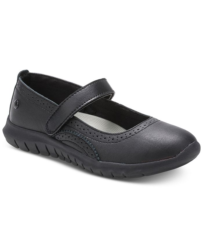 Hush Puppies - Toddler & Little Girls Flote Tricia Mary Jane Shoes