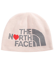 The North Face Little & Big Girls Youth Anders Reversible Beanie