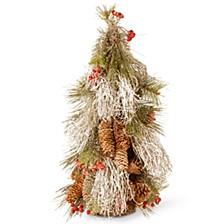 "National Tree 22"" Christmas Tree"