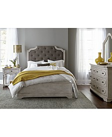 Closeout! Hadley Bedroom Collection, Created for Macy's
