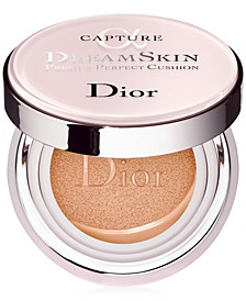 Capture Totale Dreamskin Perfect Skin Cushion Broad Spectrum SPF 50, 0.5 oz