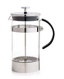 Hotel Collection 8-Cup French Press, Created for Macy's