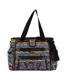 Nola Featherweight Diaper Bag