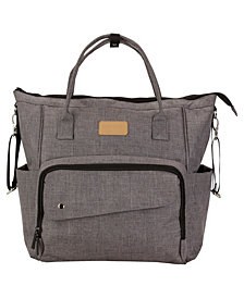 Kalencom Nola Backpack Diaper Bag