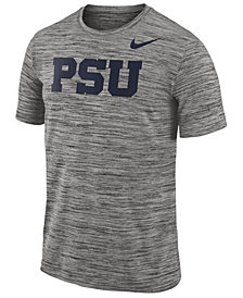 Nike Men's Penn State Nittany Lions Legend Travel T-shirt