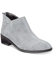 Bella Vita Haven Chelsea Booties