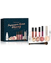 61bfff20829 bareMinerals 12-Pc. Full-Size Supernova Space Glossary Bestsellers Set