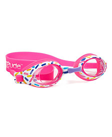 Classic Sprinkle Print Goggle